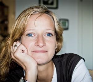 Claudia Lenzen