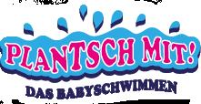 Plantsch Mit!